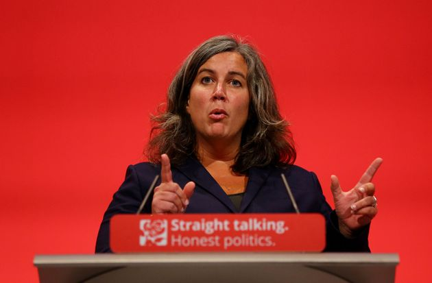 Heidi Alexander's decision to step down from parliament has triggered a by-election in her