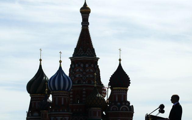 La Russie appelle Israël et l'Iran à