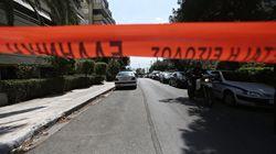 Στον εισαγγελέα η 56χρονη που δολοφόνησε με μπαστούνι τον πατέρα