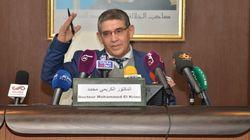 Liquidation de la Samir: la chute de la maison El Krimi