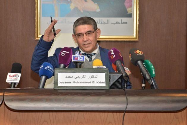 Liquidation de la Samir: la chute de la maison El