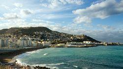L'été arrive : 67 plages autorisées à la baignade à