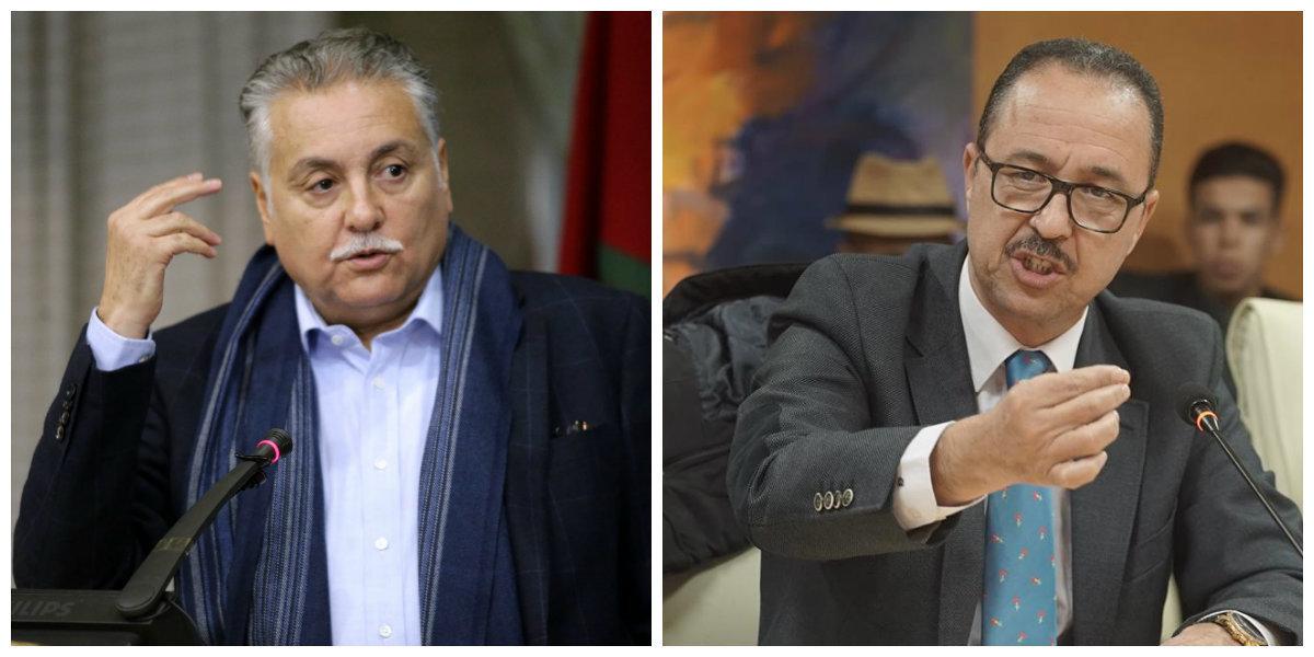 Congrès du PPS : Deux candidats pour le poste du SG