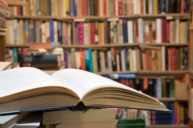 Ανακοινώθηκαν οι μικρές λίστες για τα Λογοτεχνικά Βραβεία Αναγνώστη