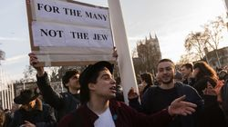 Jewish Labour Group Fears Being 'Cut Out' Of Anti-Semitism