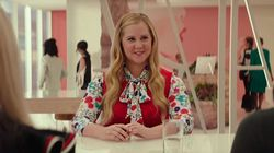 I Feel Pretty's Intentions Are Good But It Fails To Deliver An Empowering