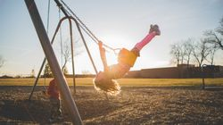 Family Days Out: Picnic Spots With Added Fun For