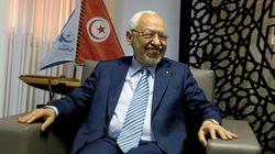 Non, Rached Ghannouchi n'a pas proposé de médiation entre Alger et Rabat selon