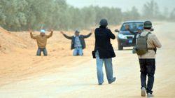 La Tunisie compte 1500 personnes détenues jugés pour terrorisme. Voici leurs