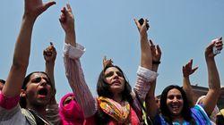 Pakistan Passes Historic Transgender Rights