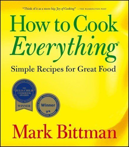 "A basic cookbook will do wonders when they're looking to dine in more often than not. Get it on <a href=""https://jet.com/prod"