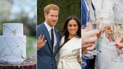10 choses à savoir sur les mariages