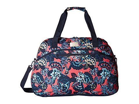 "Get it at <a href=""https://www.zappos.com/p/roxy-too-far-bag-rouge-red-mahna-mahna/product/8996173/color/732921"" target=""_bla"