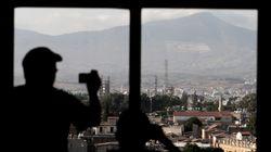 Ο ΥΠΕΞ της Σερβίας προειδοποιεί: «Μην ταξιδεύετε στα κατεχόμενα εδάφη της