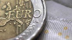 Στην κορυφή των χωρών της ΕΕ που επωφελούνται από το σχέδιο Γιούνκερ η
