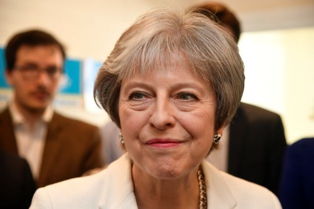 Theresa May's promise tocreate new grammar schools were ditched after the election.