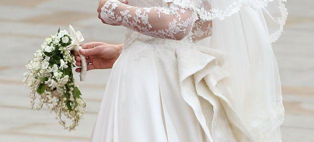 boda príncipe reina meghan pastel enrique