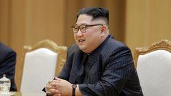 위성사진으로 목격된 북한 풍계리 핵실험 폐쇄