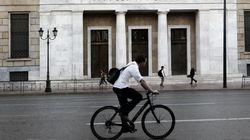 Οι δεσμεύσεις της κυβέρνησης για τη μετα-μνημονιακή εποχή και ο ρόλος των δανειστών την επόμενη