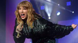 Η Taylor Swift απαντά επιτέλους στις κατηγορίες που τις αποδίδουν ο Kanye West με την Kim