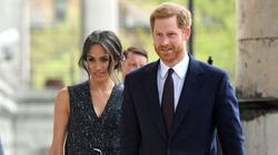 Meghan Markle und Prinz Harry: So sieht der Zeitplan der royalen Hochzeit