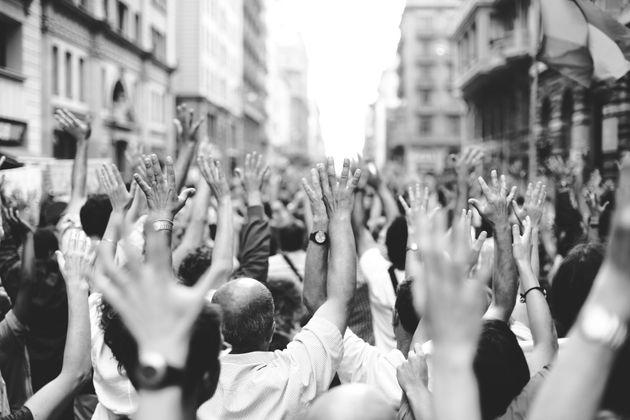 Σύγχρονος πολίτης: Αδαής ή