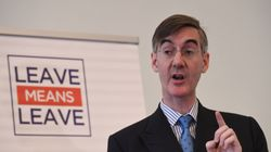Jacob Rees-Mogg Claims He'd Learn Nothing From Visiting Northern Ireland