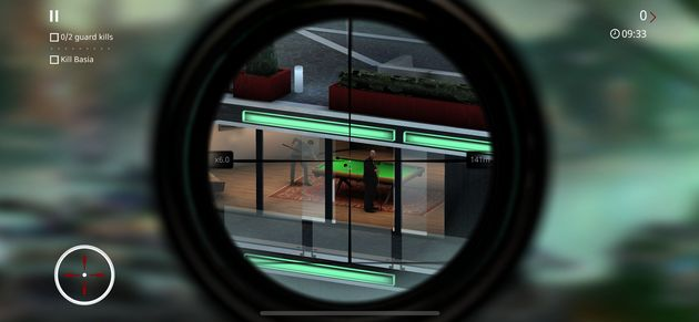 hitman sniper play.mob.org