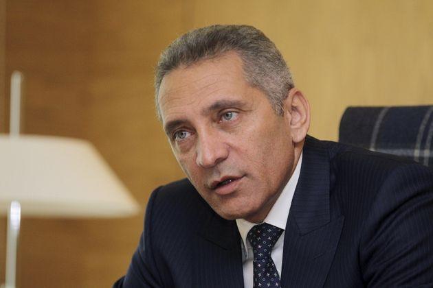 Elalamy demande une commission d'enquête sur les accusations qui le