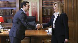 Κίνημα Αλλαγής: Ο ΣΥΡΙΖΑ δεν είναι σοσιαλδημοκρατικό κόμμα αλλά κόμμα βαθιά
