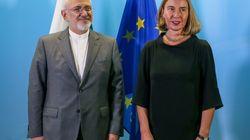 Accord nucléaire: réunion Iran, France, Allemagne et Royaume-Uni à