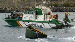 Avec l'aide du Maroc, l'Espagne démantèle un important réseau de trafiquants de
