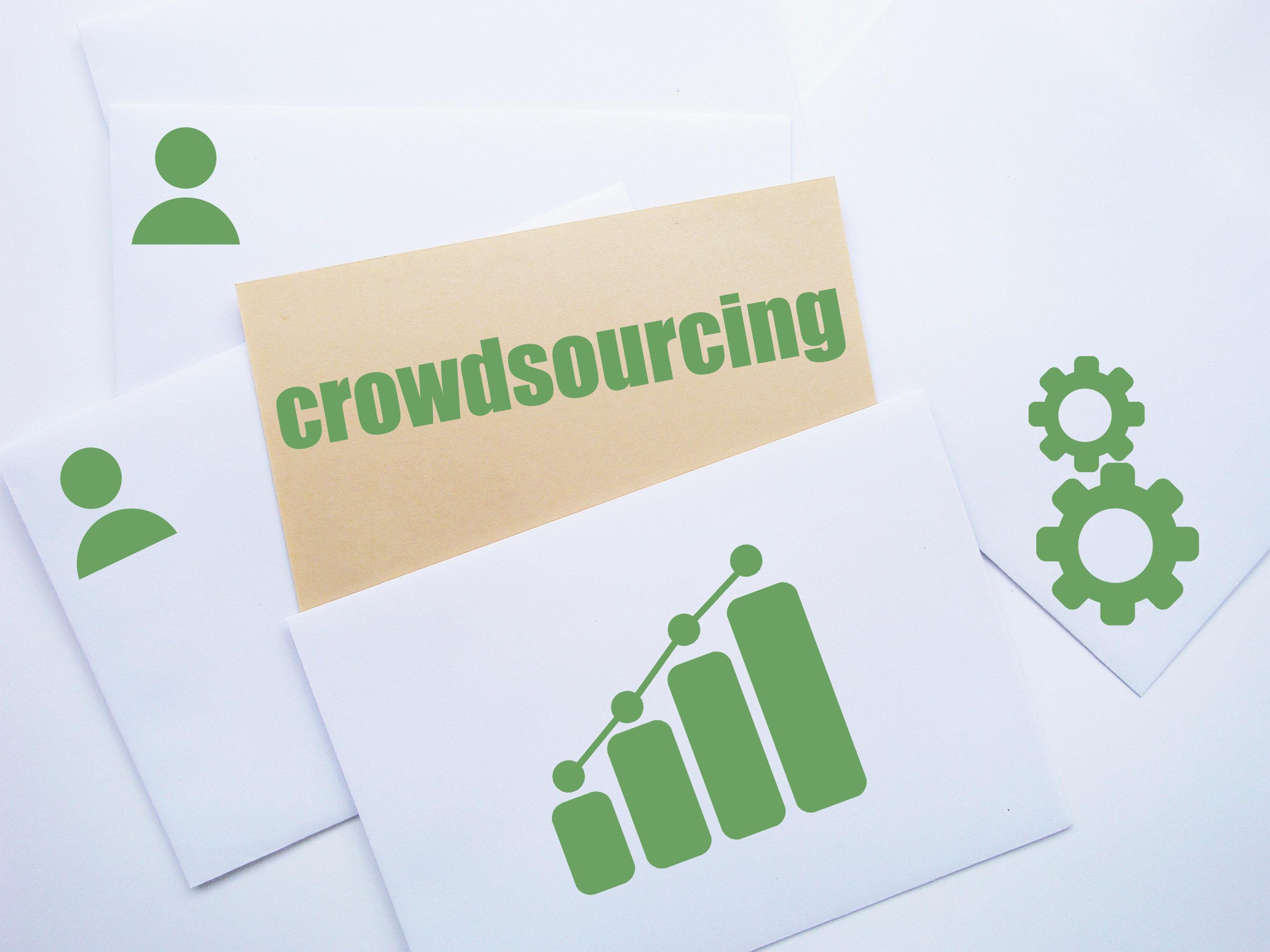 Le Crowdsourcing en Tunisie pourrait-il devenir une référence en matière de données publiques?