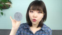 Naelle Song, la Sud-Coréenne passionnée de culture