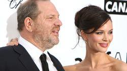 Ποια στάση πρέπει να κρατά η πρώην σύζυγος ενός σεξουαλικά βίαιου άνδρα; Η Georgina Chapman, τέως κα Harvey Weinstein,