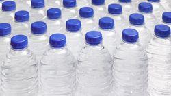 Les ventes des eaux conditionnées en Tunisie passent de 290 millions de litres en 2000 à 1700 millions de litres par an