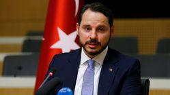 Το καλοκαίρι η πρώτη γεώτρηση της Τουρκίας στην ανατολική