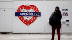 For The Grenfell Inquiry To Deliver Truth And Justice, It Must Always Have The Full Confidence Of The Bereaved Families And
