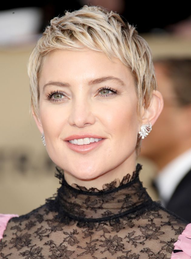 10 Celebs On Handling The Ups And Downs Of