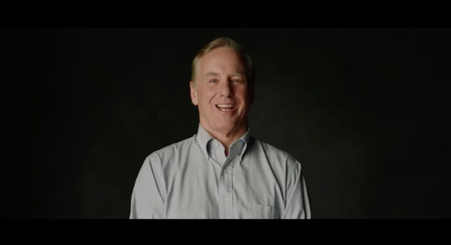 Former DNC chair Howard Dean explains the most frustrating aspect of DC politics