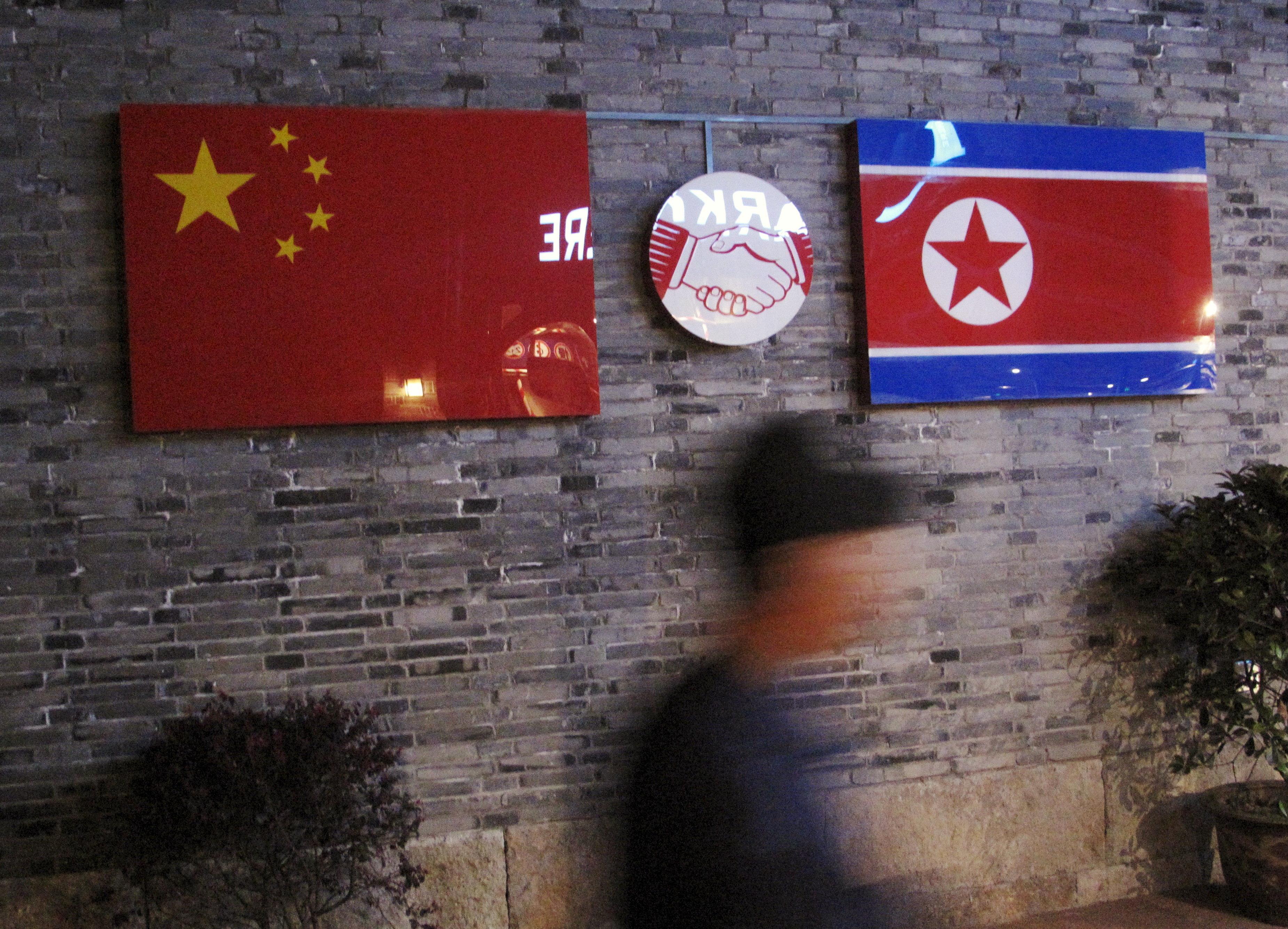 류경식당 집단 탈북은 자유의사가 아니었다는 증언이