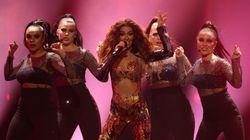 Ο μεγάλος τελικός της Eurovision. Η σειρά εμφάνισης της
