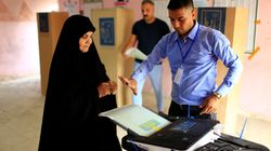 Irak: Premières élections législatives depuis la chute de
