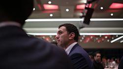 Κικίλιας: Ο ΣΥΡΙΖΑ βλάπτει την πατρίδα και πρέπει να φύγει