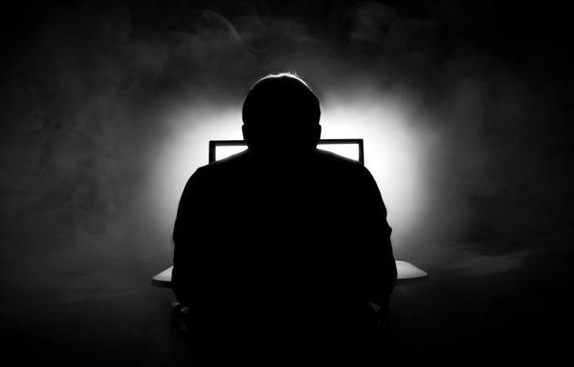 Νέα επίθεση τούρκων χάκερ στο Συμβούλιο των