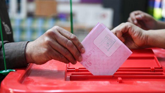 Et si les listes indépendantes se fédéraient pour créer la force alternative qui manque à la Tunisie...