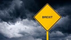 «Έχουν αυξηθεί τα ρατσιστικά επεισόδια μετά το Brexit» υπογραμμίζει επικεφαλής του