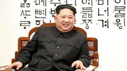 북한이 이달 안에 핵실험장 폐기 의식을