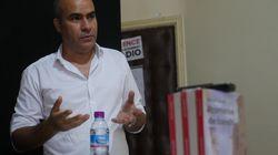 Promesse de bandit, le roman de Ahmed Gasmia qui restitue aux Algériens leur premier