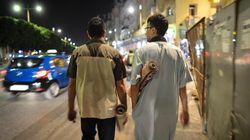 BLOG- Ramadan: Au-delà de nos